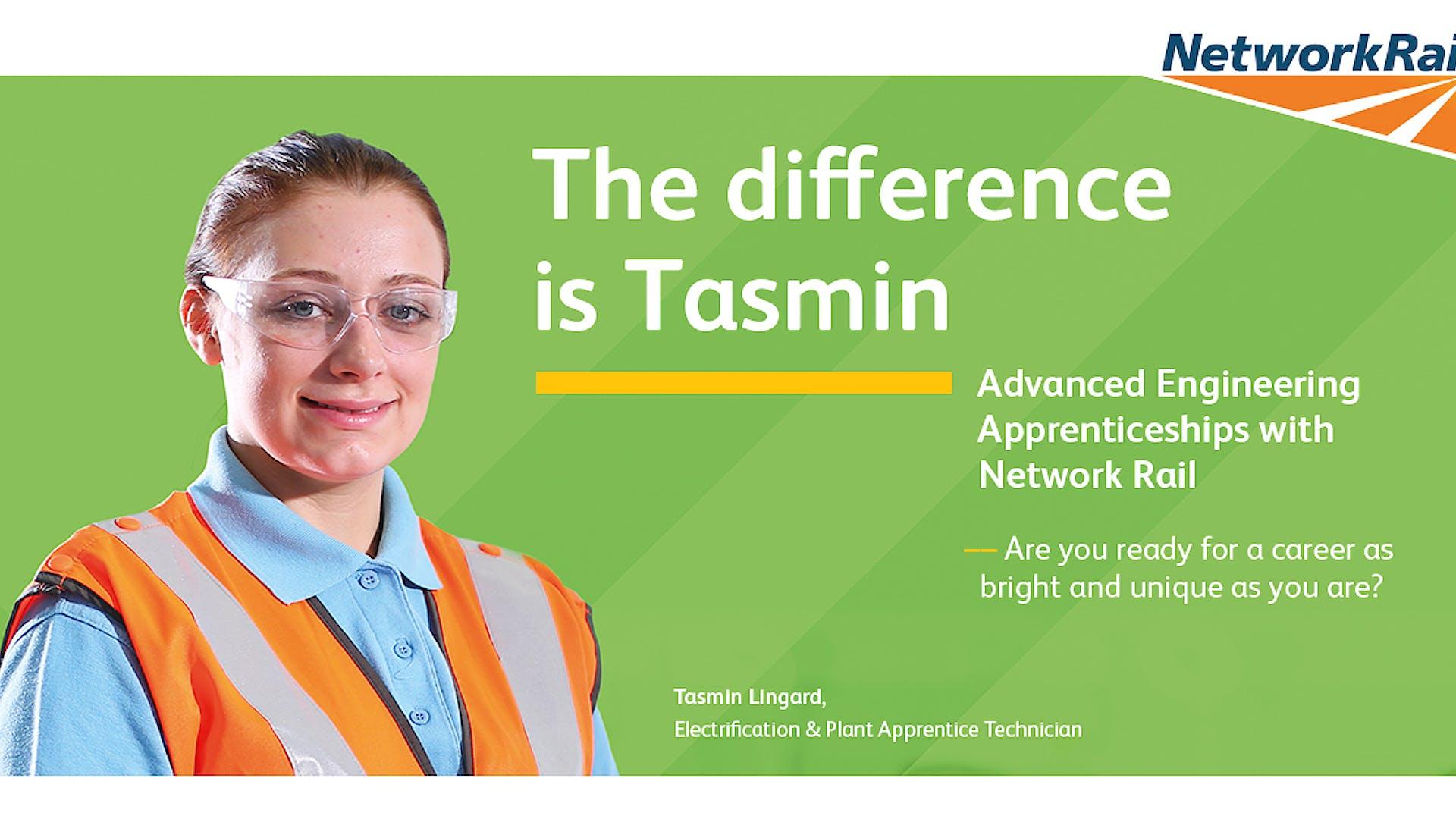 1 Tasmin Apprentices 1