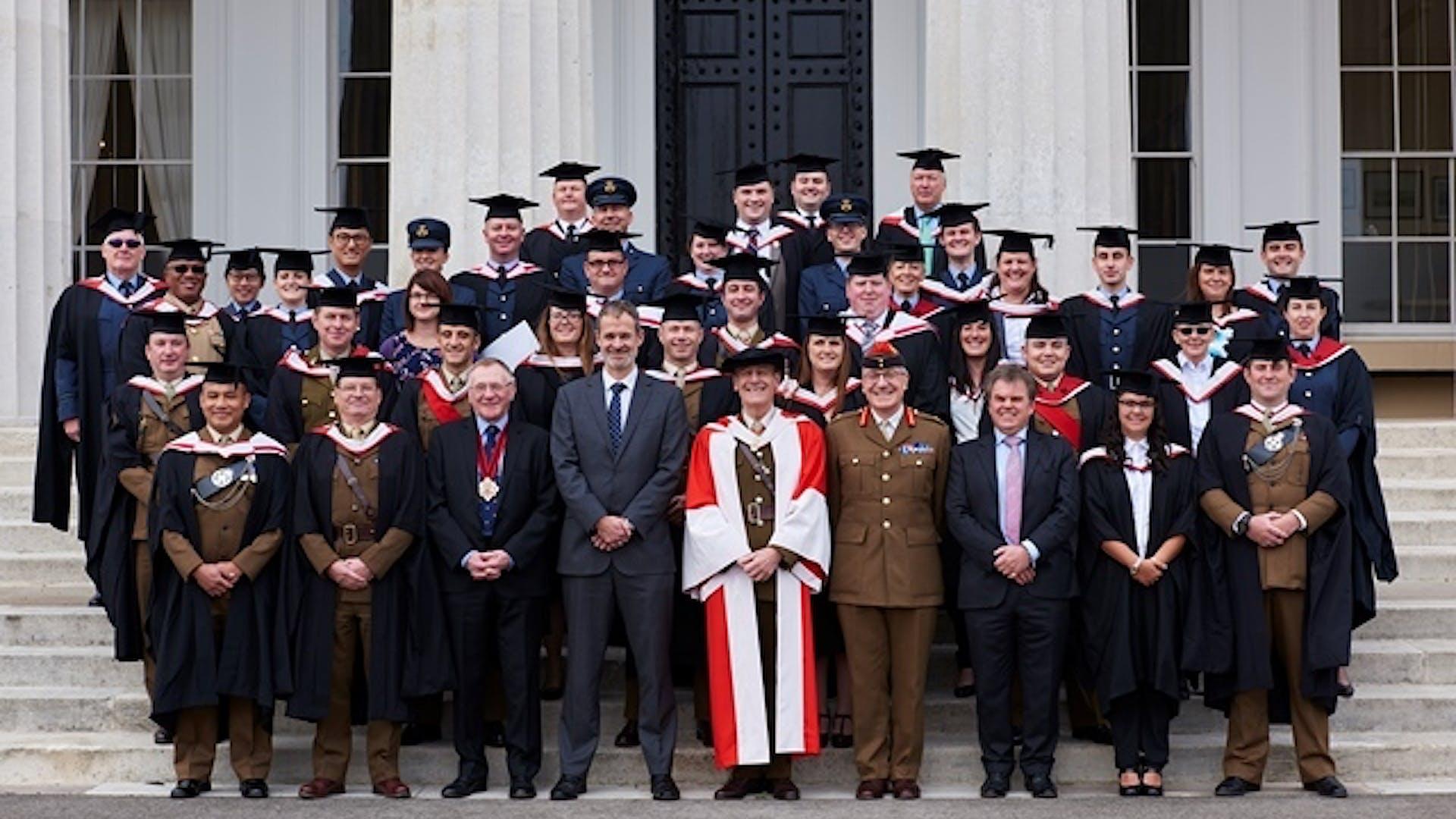 161014 CVQO Graduation 0725 1 web 1