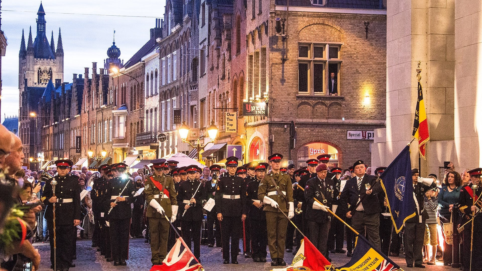 20160924 Somme 100 064 1