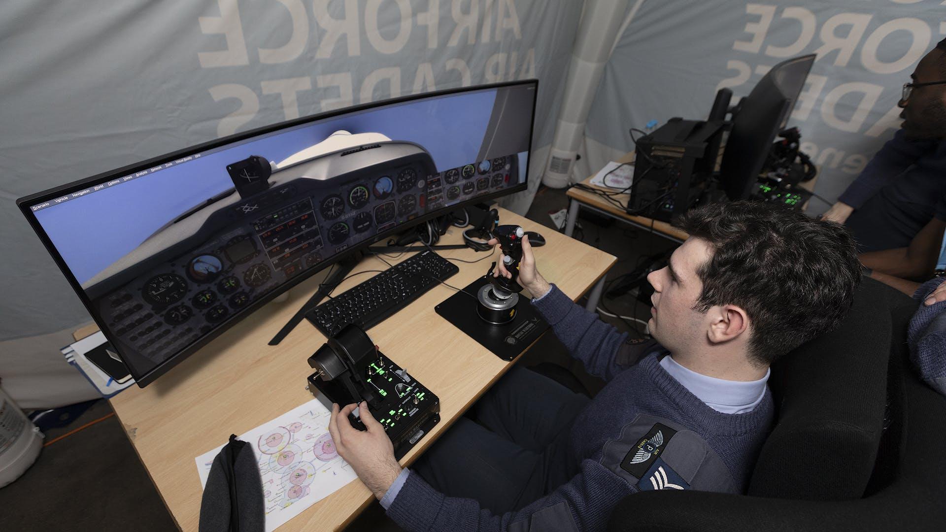 20211005 CCF RAF MD VCJ O