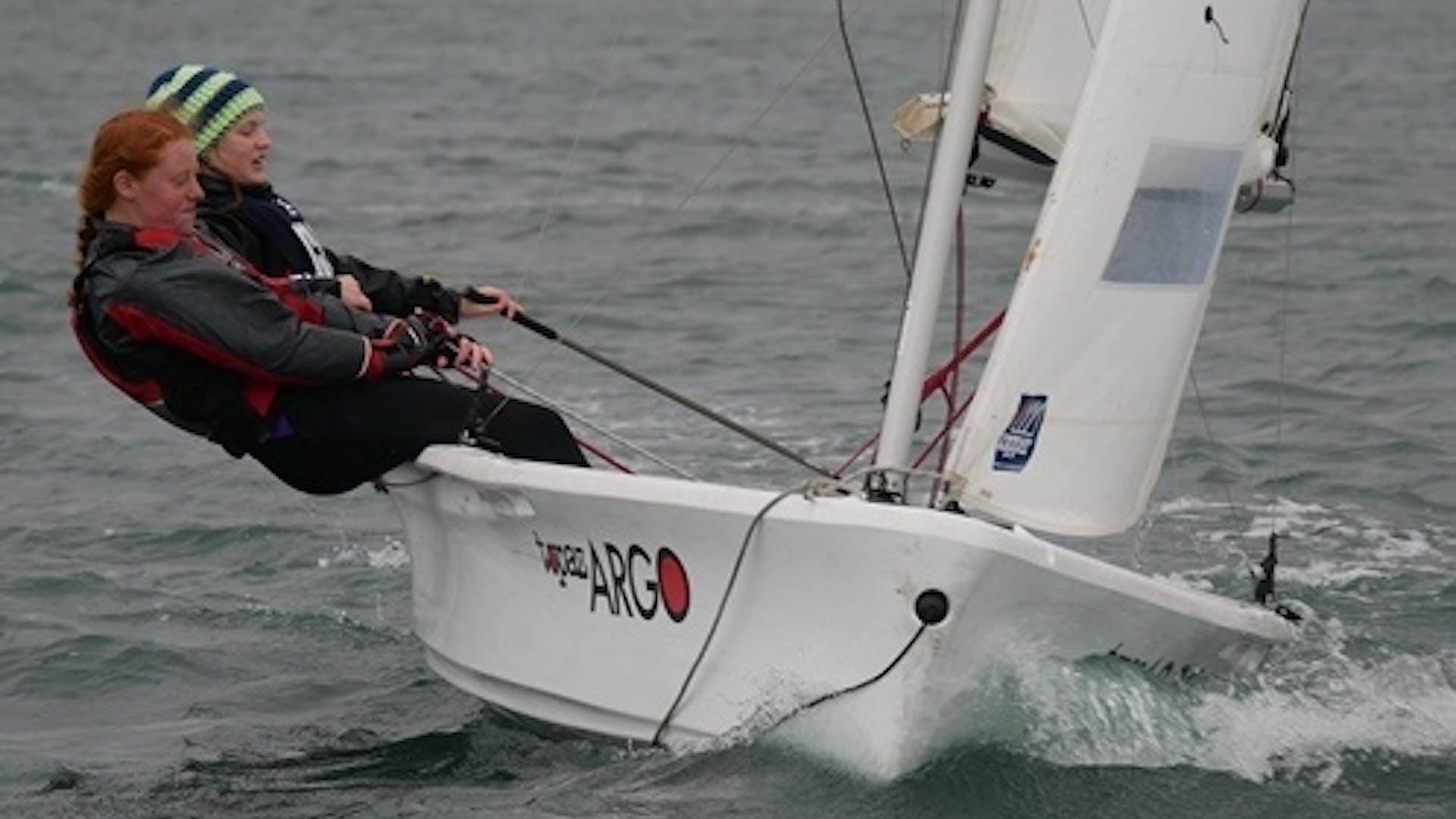 CCF regatta winning Dollar crew small 1
