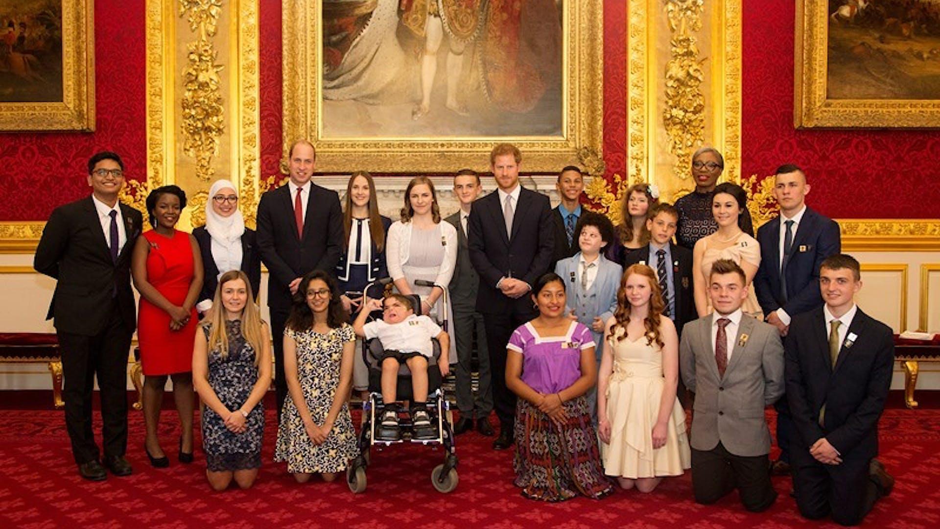 Diana award 1 small 1
