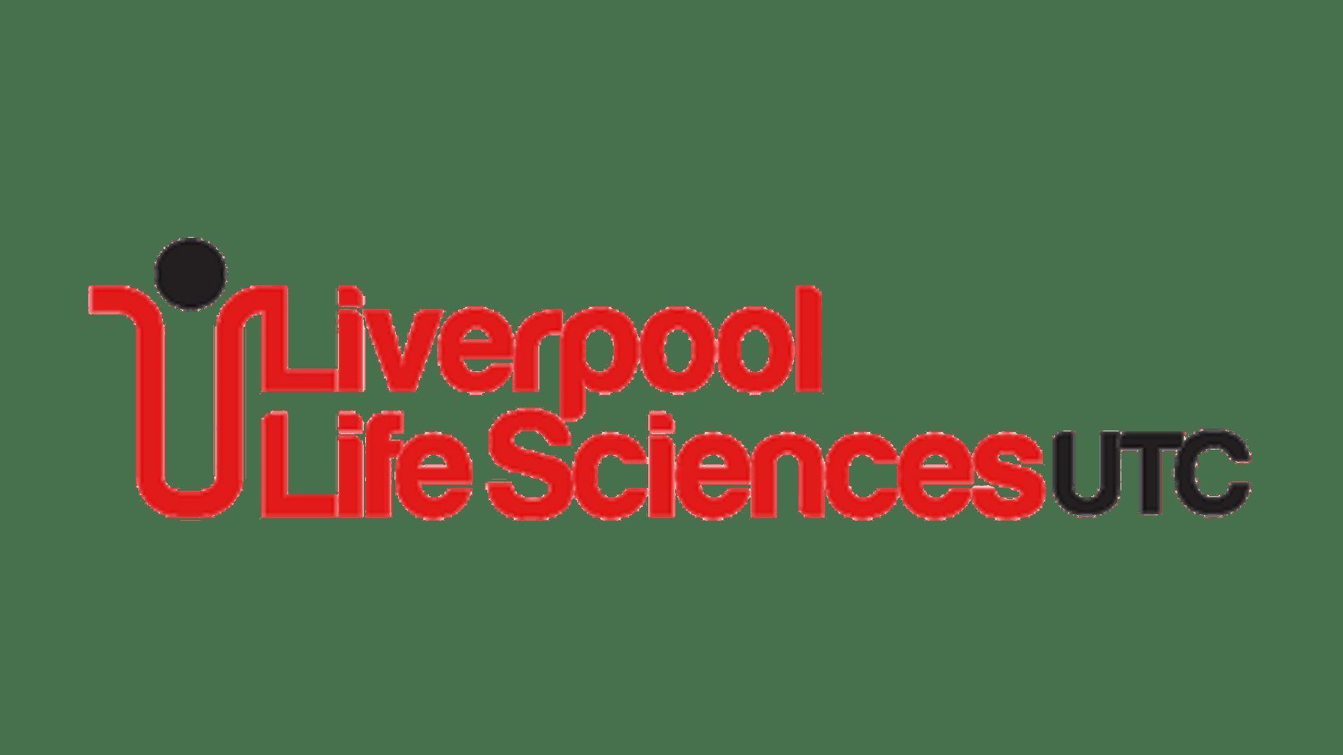 Liverpool Life Sciences UTC 1