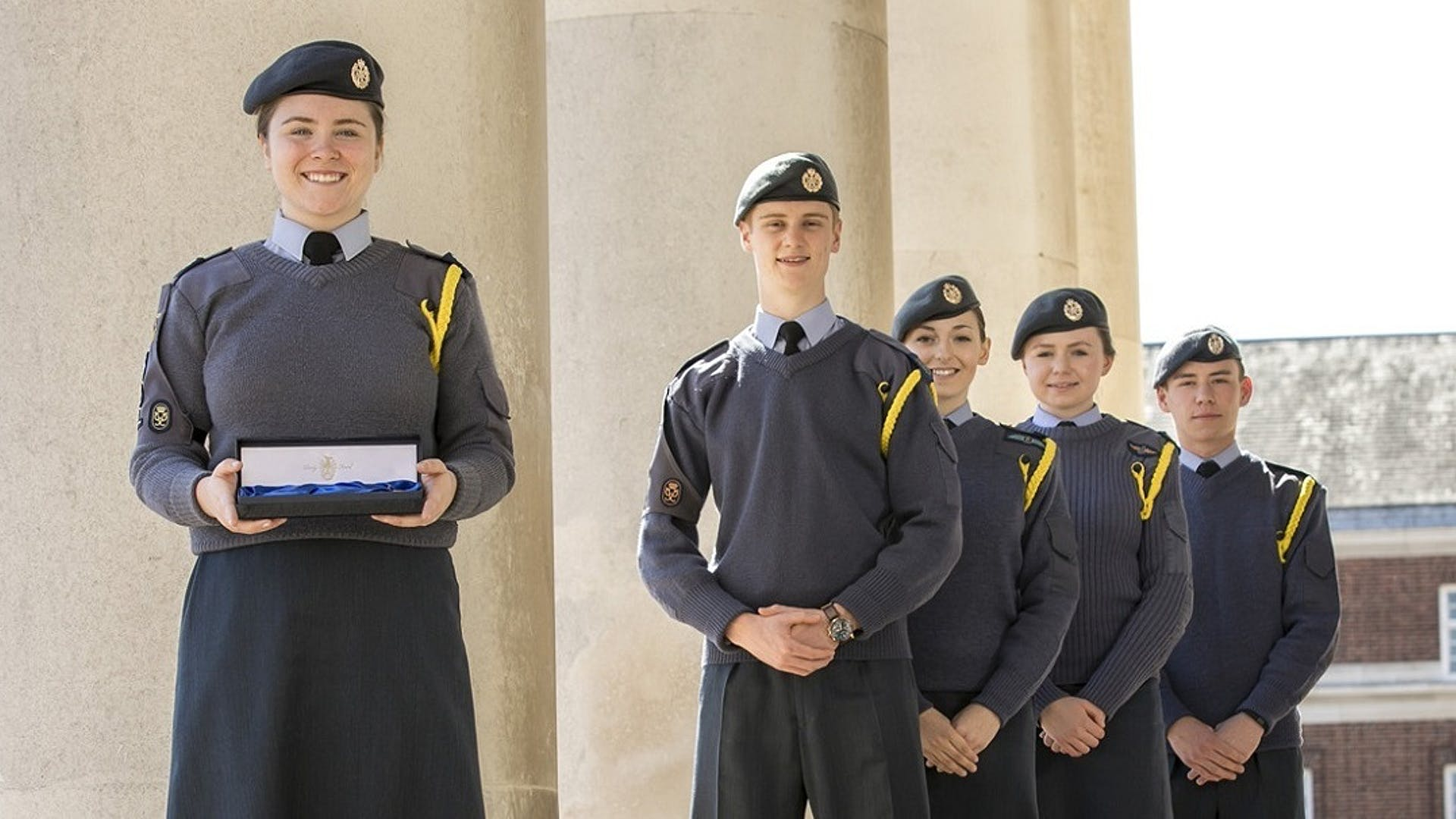 RAF cadet winner web 1